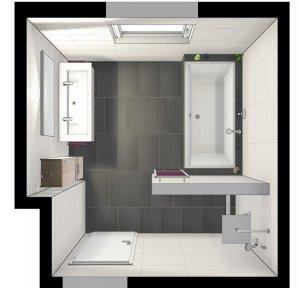 bad und wellness kausl gmbh. Black Bedroom Furniture Sets. Home Design Ideas