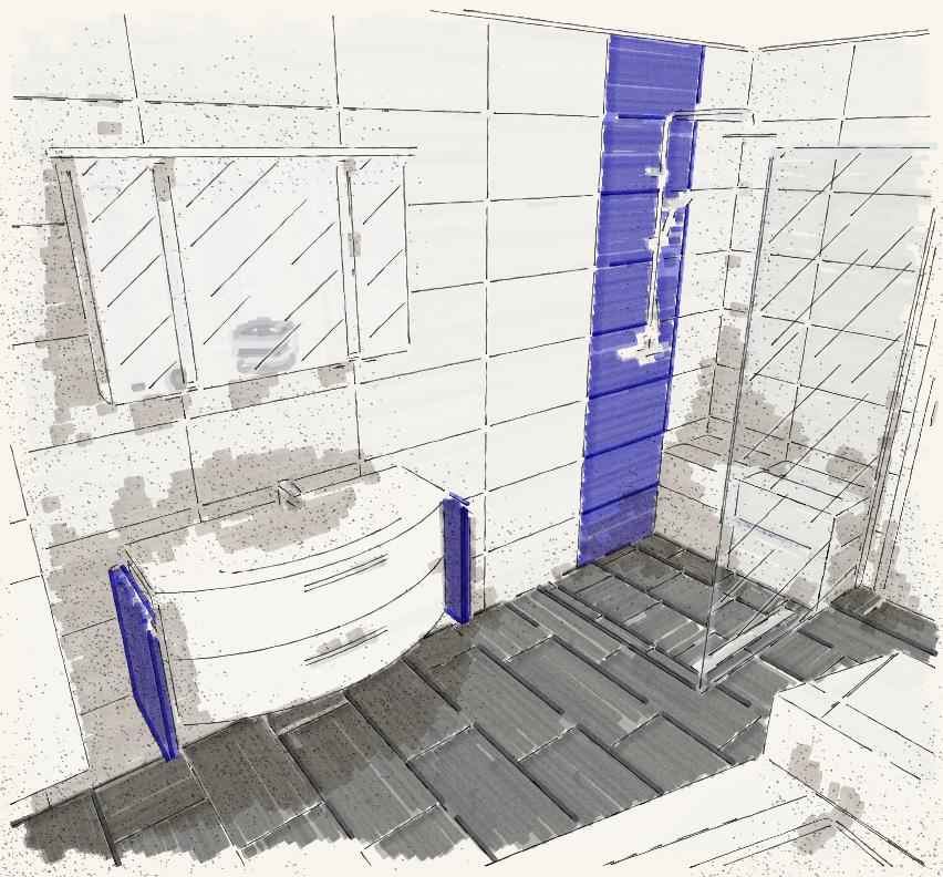 badezimmergestaltung-i