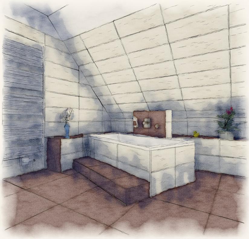 badezimmergestaltung-iii