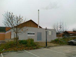 referenz_eisenbocks-strasserhof