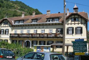 referenz_hotel-mariandl
