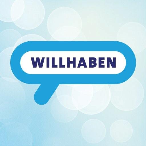 Willhaben_Händlershop_Info