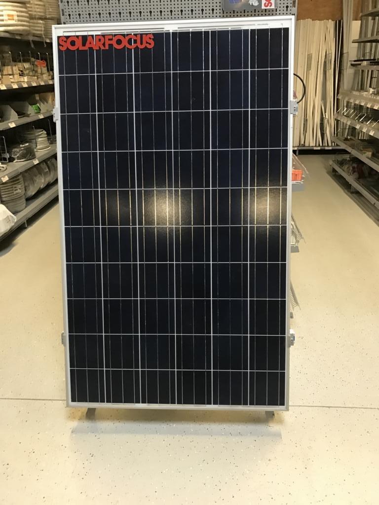 Photovoltaikanlagen_1