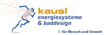 Kausl GmbH